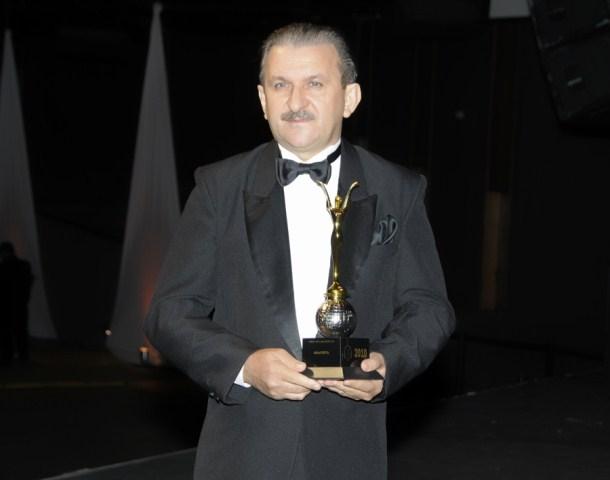 Prêmio Qualidade Brasil