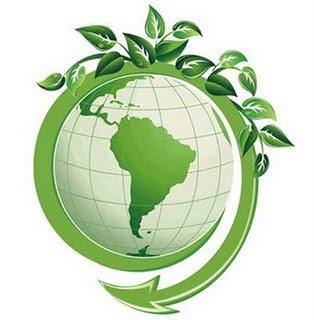 Desenvolvimento sustentável domina agenda pré-Rio+20